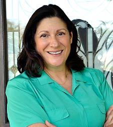 Linda Dunn, DunnRite Transitions