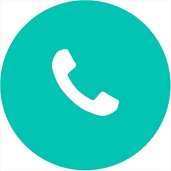 Icon phone.