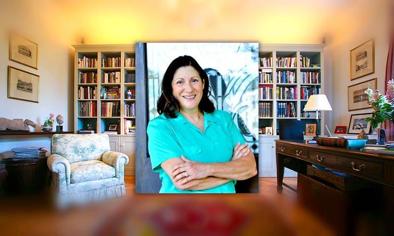 Linda Dunn - Owner DunnRite Transitions